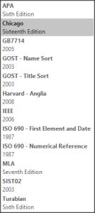 citation-styles-options