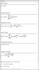 equation-options